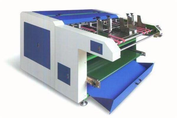 数控开槽机成为零件加工的理想之选