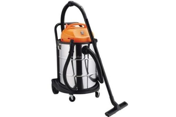 多管除尘器工业粉尘处理效果好