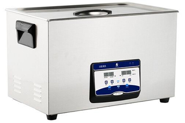 全自动超声波清洗机功能强大应用广泛