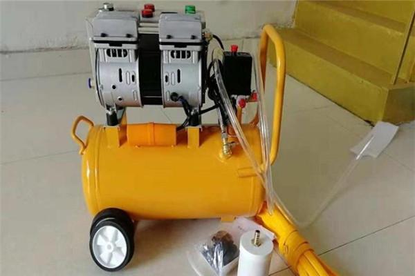 地暖清洗机去除地暖水垢减少能源浪费