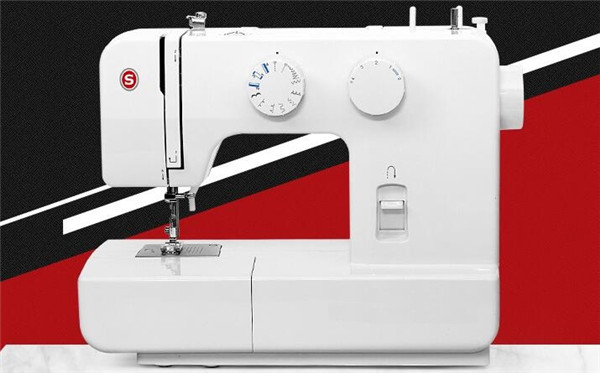 电脑缝纫机让工作更加得心应手