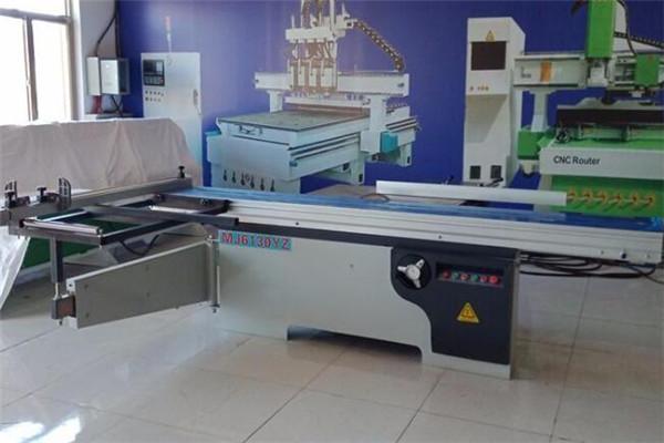 自动分板机对于板材加工企业的意义