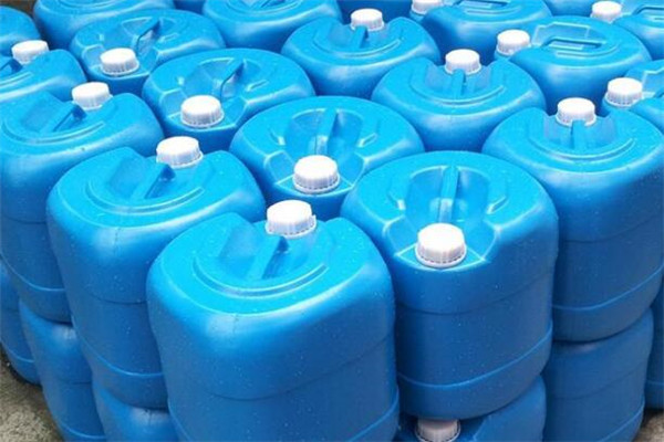 环保除锈剂使用更加安全放心