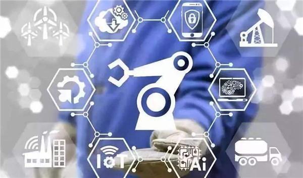 工业互联网应根据企业的现状进行调整