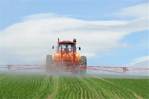 我国实现全面农业机械化仍存在不少问题