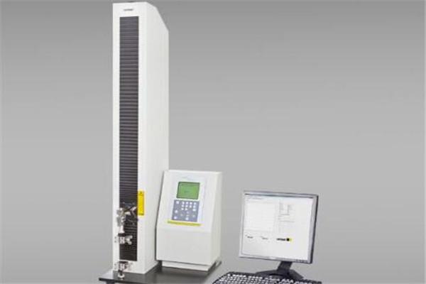 电子拉力试验机实现物理性能精准测试
