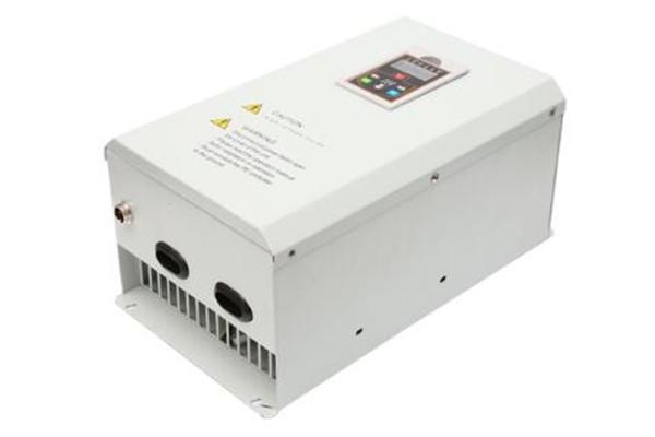 工业电磁加热器为何能够脱颖而出?