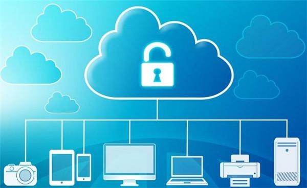 我国大数据安全需要走自己的路