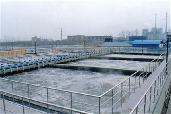 水處理消泡劑消泡性能更加優越