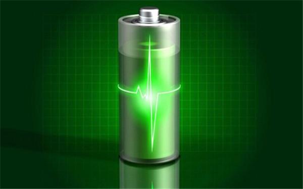 电池能量密度创新高 明年将何去何从?