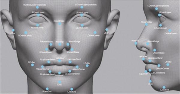 人脸识别技术的应用将越来越广