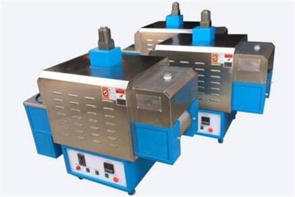箱式回火炉节能环保高效耐用