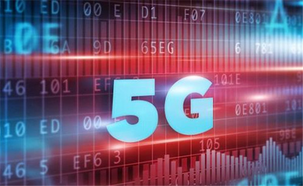5G时代,Wi-Fi将失去优势
