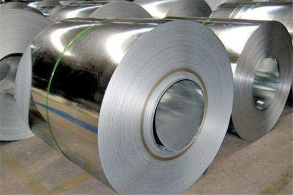 304不锈钢卷板功能与颜值并重