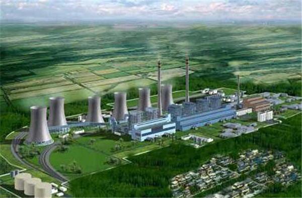 我國火電行業超低排放改造初具規模
