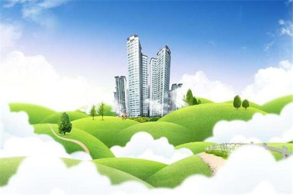 全球經濟疲軟 綠色新政亟待實施