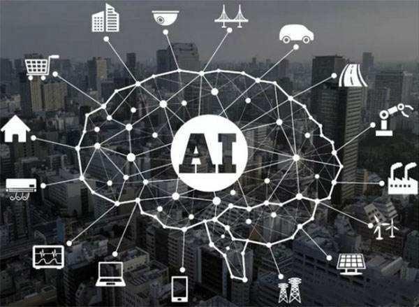 AI发展迅速 但要普及大众尚需时日