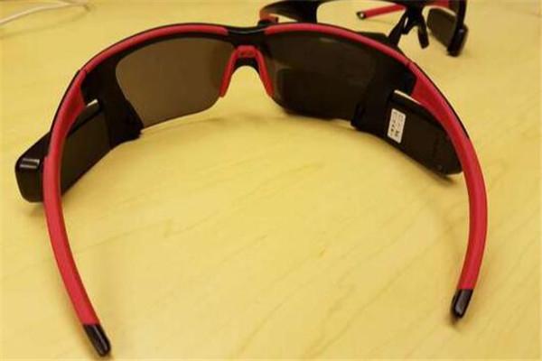AR智能眼鏡將借助5G實現新突破