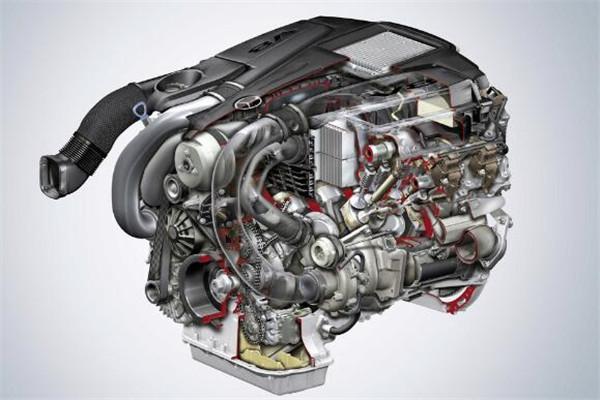 新型发动机的开发提升?#21152;?#32463;济性能