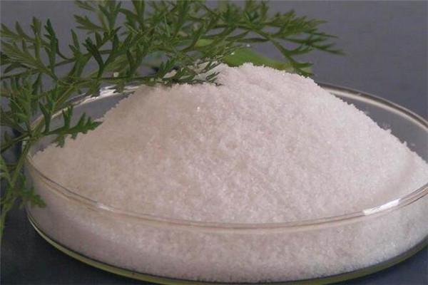 水处理絮凝剂在净水环保领域的应用